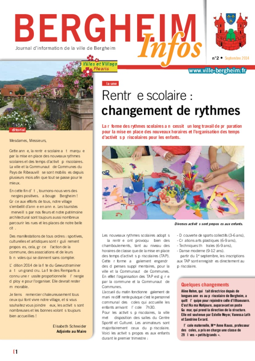 regards20141-page1.jpg